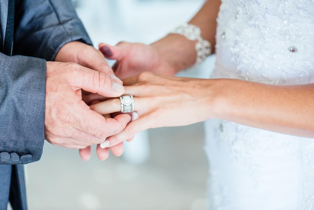 Tools für die Hochzeitsplanung