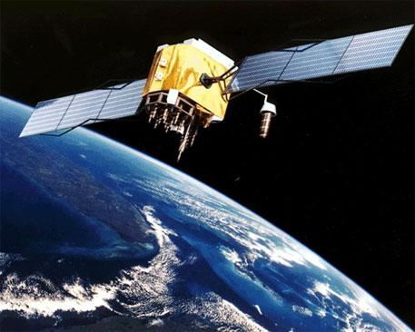 Zukunft der Raumfahrttechnik